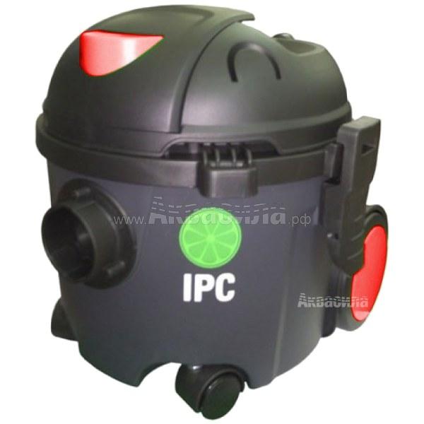 Пылесос для сухой уборки YP1400/6