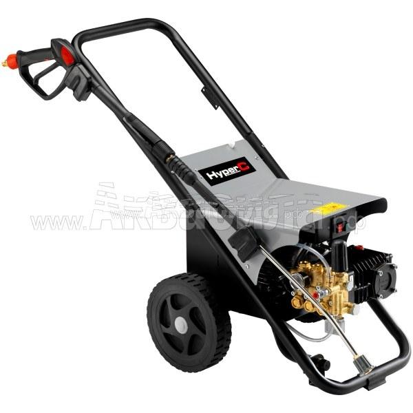Lavor PRO Hyper C 2015 LP RA   Профессиональные аппараты высокого давления без подогрева воды   Автомойки