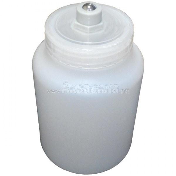 Heute Дозатор для крема 1 л