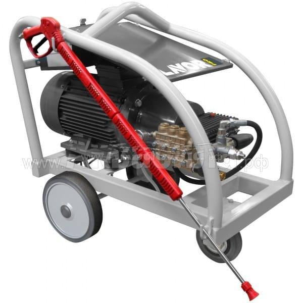 Lavor PRO UTAH 5015   Профессиональные аппараты высокого давления без подогрева воды   Автомойки