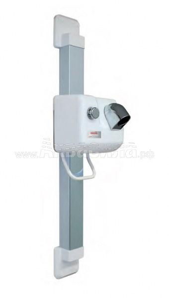 Starmix STHH 2400 Направляющий механизм для фена | Комплектующие и запчасти | Оборудование для туалетных и ванных комнат