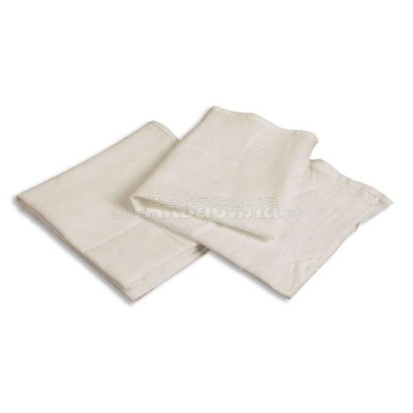 Полотенце вафельное 40х80 см | Салфетки и протирочные материалы | Уборочный инвентарь