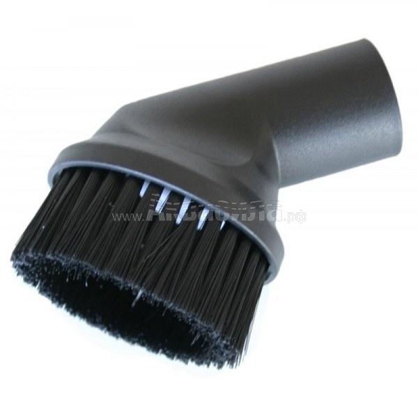 Starmix Круглая щетка | Аксессуары для профессиональных пылесосов | Аксессуары и комплектующие