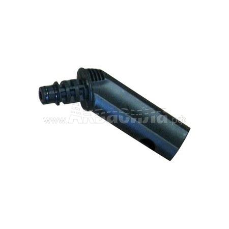 Bieffe MGK03 Соединительный элемент для аксессуаров   Аксессуары для профессиональных пылесосов   Аксессуары и комплектующие