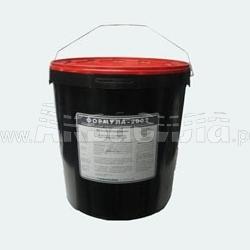 Формула-2002 | Промышленные растворители | Производство и промышленность | Химические и моющие средства