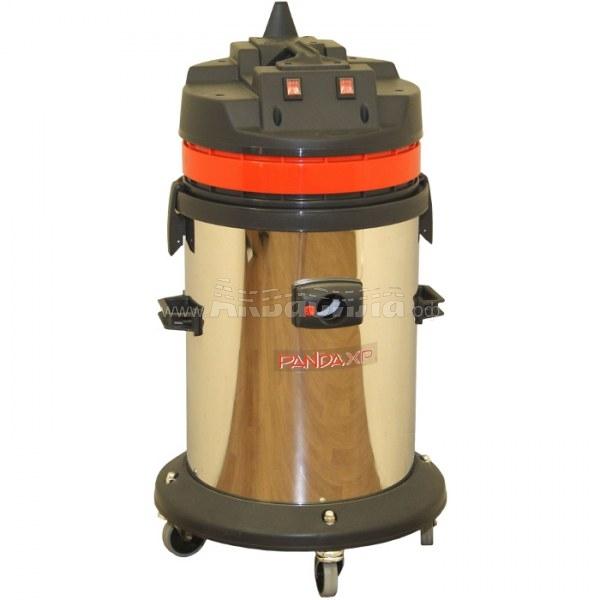 Пылесос IPC Soteco PANDA 429 GA XP INOX (пылеводосос)