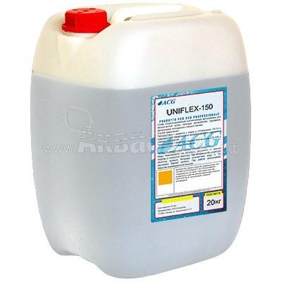 UNICLEAN 150 Высококонцентрированный суперпенный автошампунь для бесконтактной мойки 20 л | Бесконтактная мойка | Автомобили и транспорт | Химические и моющие средства
