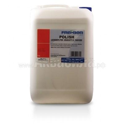 Fra-Ber Polish | Полироли для приборной панели автомобиля | Автомобили и транспорт | Химические и моющие средства