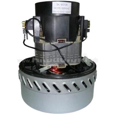 Турбина для пылеводососов SOTECO   Двигатели для пылесосов   Аксессуары для профессиональных пылесосов   Аксессуары и комплектующие