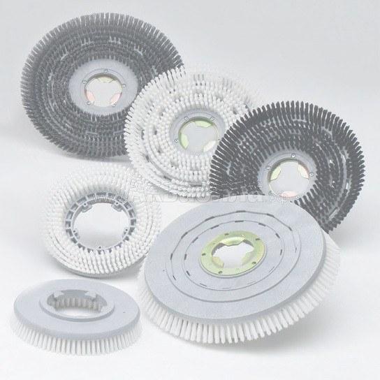 Columbus Щетка дисковая мягкая для RA35 | Аксессуары для поломоечных машин | Аксессуары и комплектующие