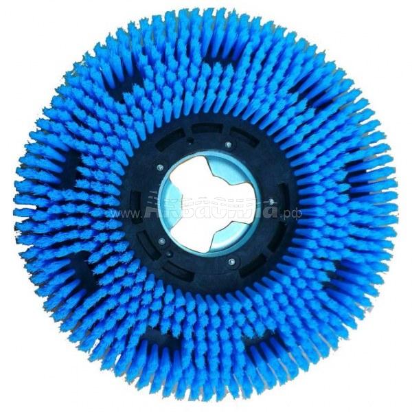 Columbus Щетка дисковая мягкая 430 мм | Аксессуары для поломоечных машин | Аксессуары и комплектующие