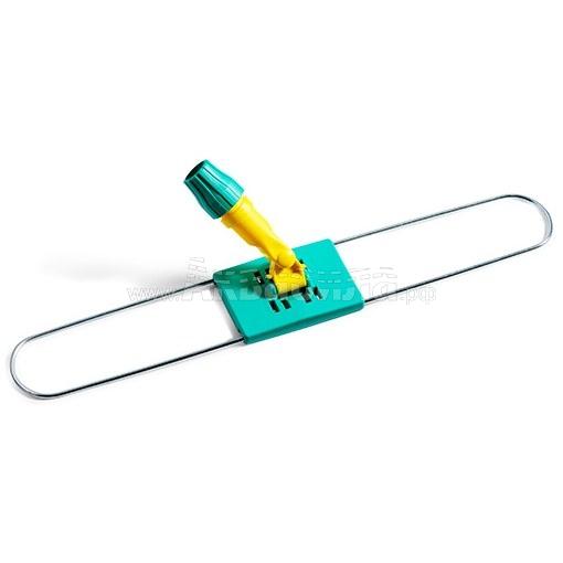TTS Флаундер для МОПа 40 см | Флаундеры, зажимы и держатели для МОПов |  Инвентарь для уборки и мытья полов | Уборочный инвентарь