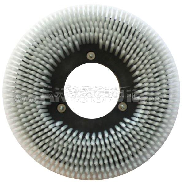 Cleanfix Щетка дисковая жесткая для R44, RA 431 | Аксессуары для поломоечных машин | Аксессуары и комплектующие