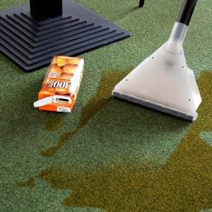 Lavor PRO GBP 20 | Моющие пылесосы, химчистки, ковровые экстракторы | Профессиональные и специальные пылесосы