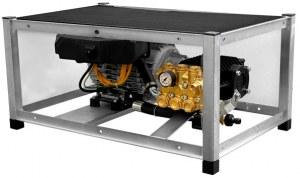 Lavor PRO MCHPV 2015 LP | Стационарные мойки высокого давления | Автомойки