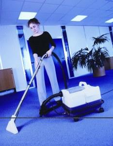 Nilfisk Advance AX14 | Моющие пылесосы, химчистки, ковровые экстракторы | Профессиональные и специальные пылесосы