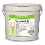 Prochem Fibresafe Gold Порошок для мягкой чистки ковров