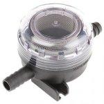 Cleanfix Фильтр водяной в сборе для RA430, 560В