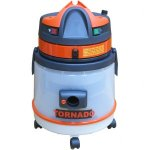Моющий пылесос IPC Soteco TORNADO 200 IDRO с аквафильтром