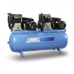 ABAC B 6000/500 T 7,5