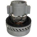 Starmix Мотор для пылесоса GS2078/3078