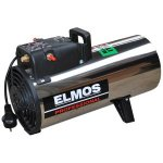 ELMOS GH-12 Газовая тепловая пушка