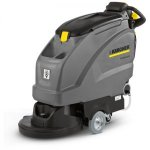 Karcher B 40 C Ep + D43 + Auto Fill-In