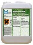 PRAMOL WOOD-CIR-EX Чистящее средство для деревянных поверхностей
