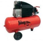 Fubag F1-310/50 CM 3