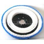 Cleanfix Щетка для шампунирования на R50-150, RA 501