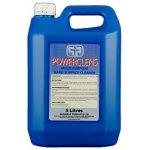 Granwax Powerclens Нейтральное моющее средство