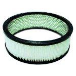 IPC Soteco Складчатый фильтр полиэстеровый для 504 JUSTO Н=80 (44002 FTDP)