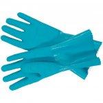 GARDENA Перчатки непромокаемые S (размер 7)