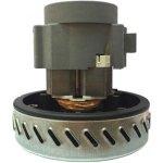 IPC Soteco Двигатель для пылесоса SOTECO YP1400/6 (00438 MOMO)