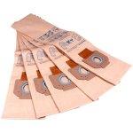 Nilfisk ALTO Бумажный мешок для ATTIX 560 XC (5 шт)