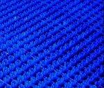 Грязезащитные покрытия | Грязезащитные коврики | Holiaf Щетинистый входной коврик Травка 311