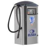 Пылесос для автомойки Elsea SELF SERVICE