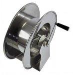 Ramex Ручной барабан AVM 9810