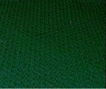 Грязезащитные покрытия | Грязезащитные коврики | Holiaf Щетинистый входной коврик Травка 366