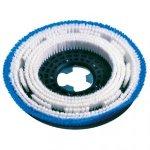 Ghibli Щетка для чистки ковровых покрытий для полотера O 143 U 11 430 мм