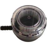 Cleanfix Фильтр водяной в сборе для RA505, 605