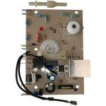 Starmix Электронная плата для пылесоса IS/ISC ARD