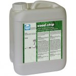 PRAMOL WOOD-STRIP Чистящее средство для деревянных поверхностей