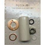 Jettos Комплект поршня керамического MJ 20 мм