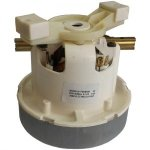 Numatic Мотор для пылесоса NVP/RSV