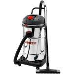 Пылесос Lavor PRO WINDY 265 IF (пылеводосос)