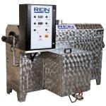REIN RD 40-2500 1B Шнековая моечная машина для деталей