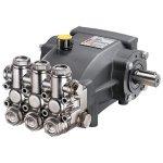 Hawk NMT1520HTR Насос высокого давления 150 бар 15 л/мин