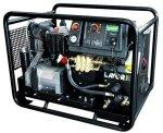 Lavor PRO Thermic 17 HW