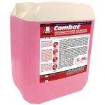 Cleanol Combat Автошампунь для дозатрона 20 л